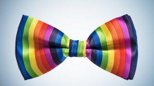 Vancouver Pride Premiere @ Vancouver Art Gallery