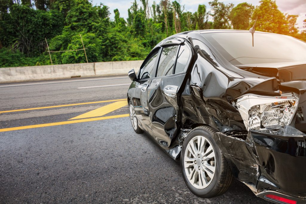 Changes coming to ICBC injury payouts