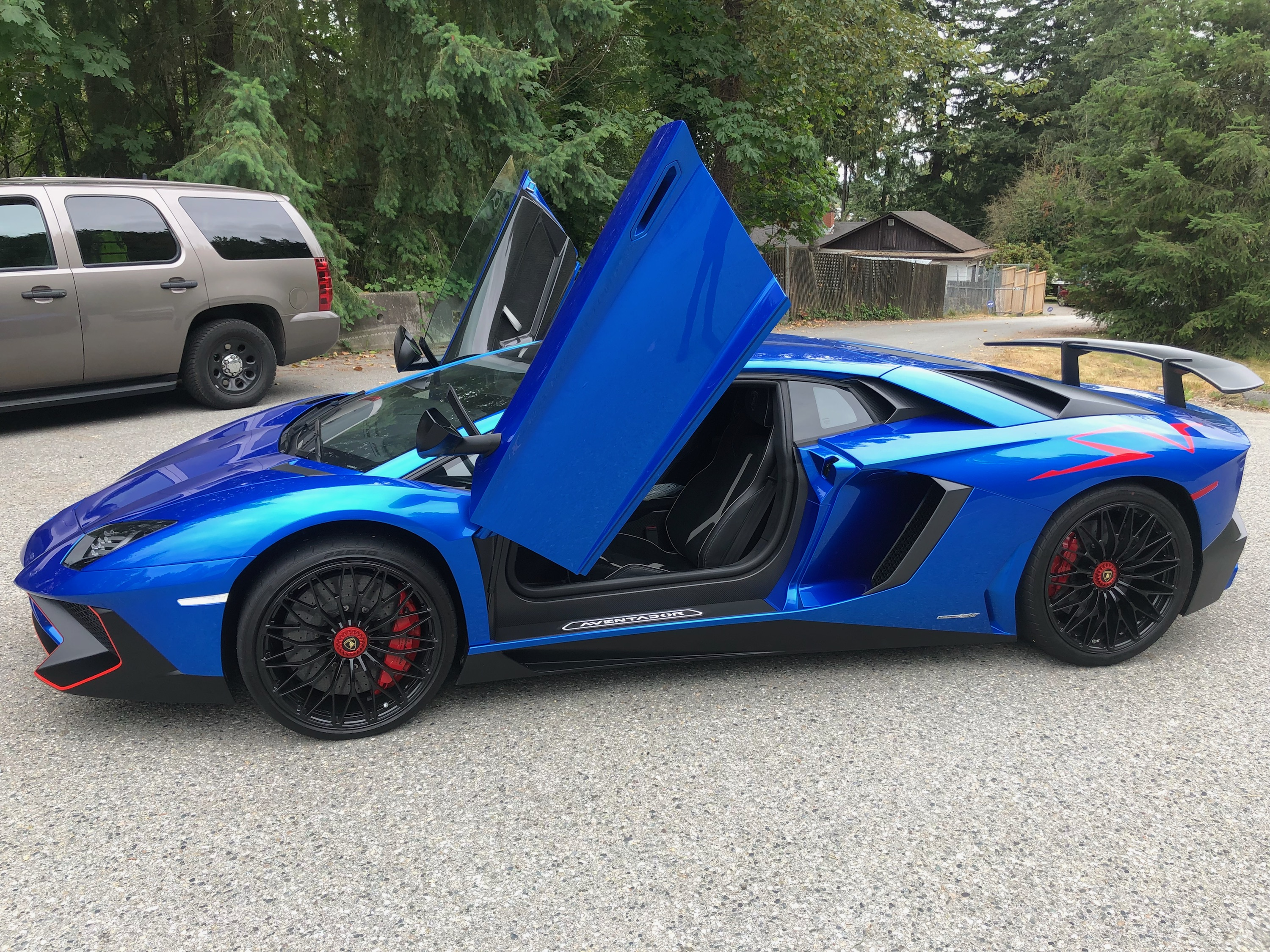 High End Cars >> One Of Two Drivers Speeding In High End Cars Had His N Ridge
