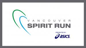Vancouver Spirit Run @ Jericho Beach Park | Vancouver | British Columbia | Canada