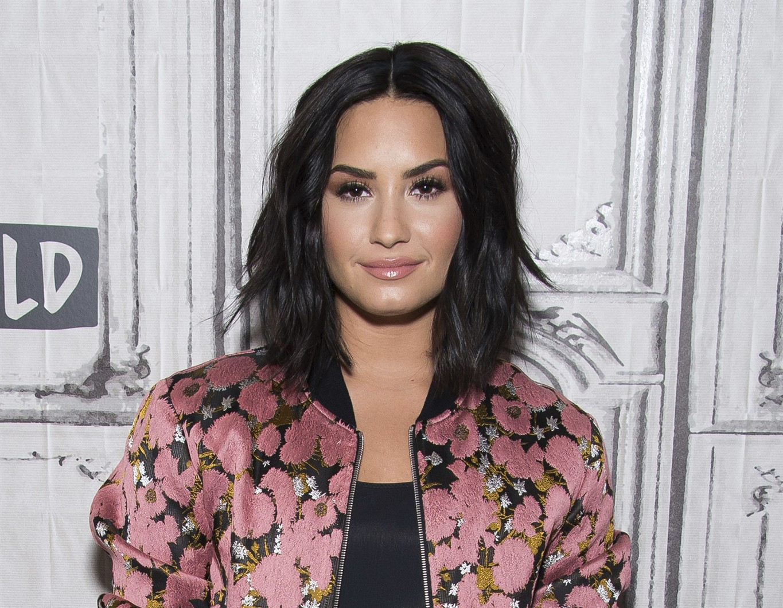 Demi Lovato Tour 2020.Ap Source Demi Lovato Released From Hospital