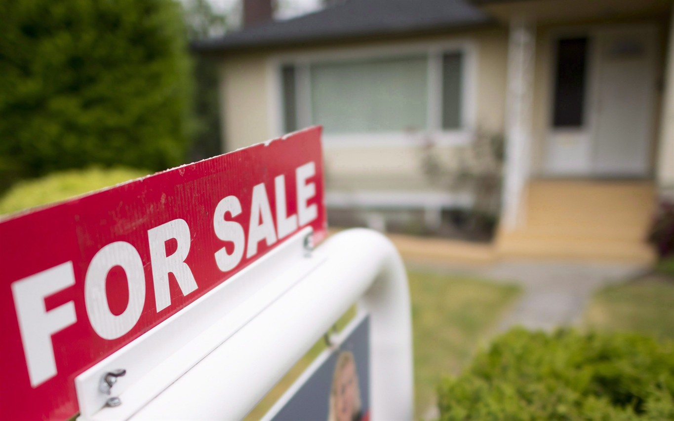 Agent Fake vancouver real estate agent who wrote fake doctor's note