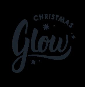 Christmas Glow 2018 @ Milner Village Garden Centre | Langley | British Columbia | Canada