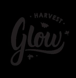 Harvest Glow 2018 @ Milner Village Garden Centre | Langley | British Columbia | Canada