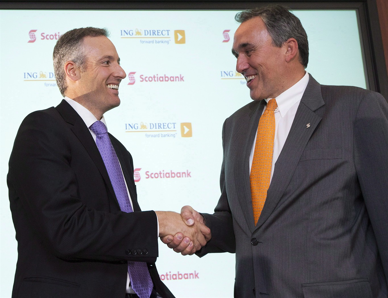 Former Tangerine CEO to head medical marijuana company CannTrust