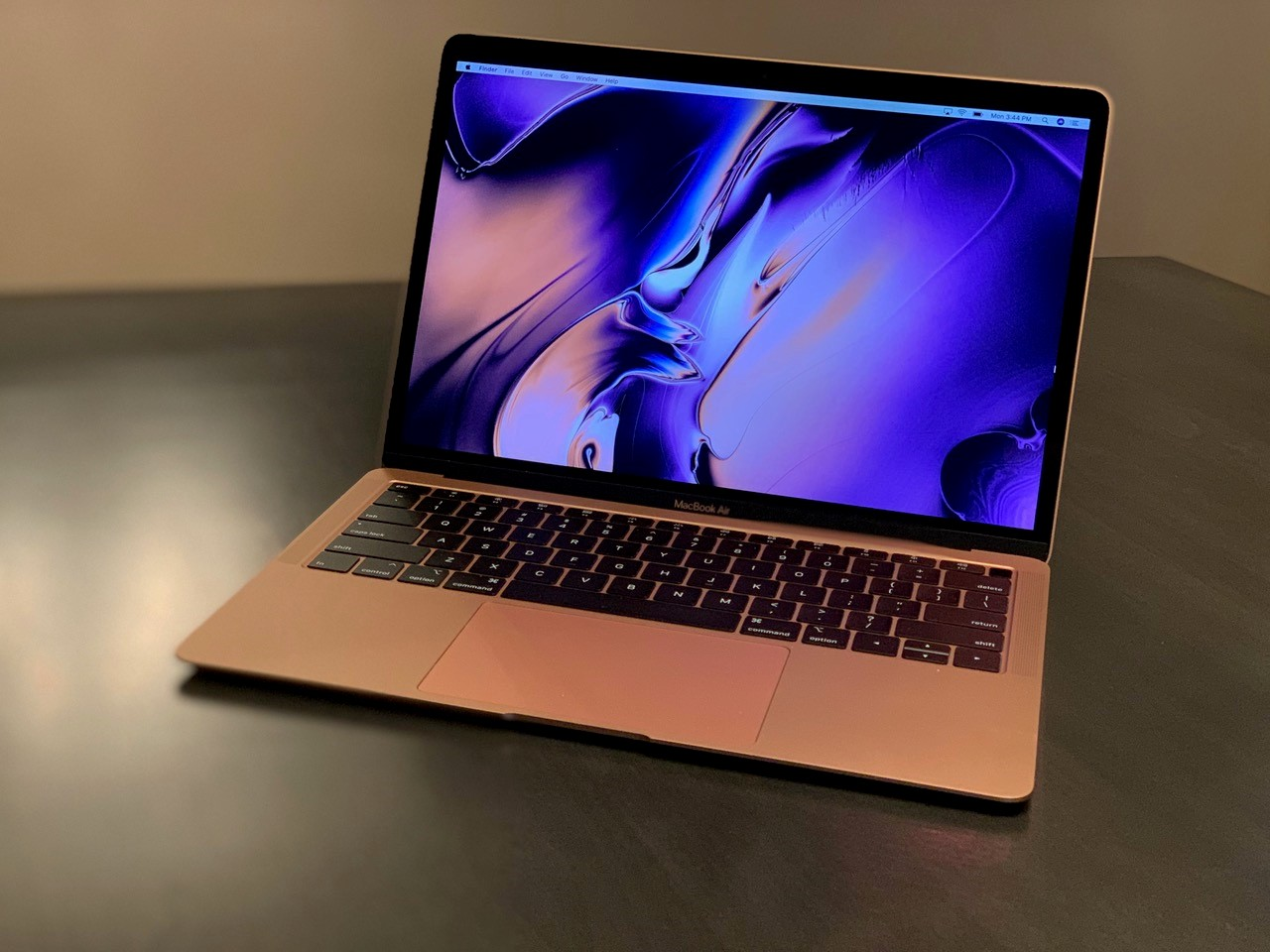 Apple Breathes New Life into the MacBook Air: 5 Reasons Why ... on ship map, buenos aires city map, climate map, food supply map, the earth map, international ocean map, after effects map, aia map, water map, pressure map, fire map, code geass map, travel by map, ocean shipping map, beyond earth map, world trade agreements map, global attack map, solar access map, one piece map, earth minerals map,