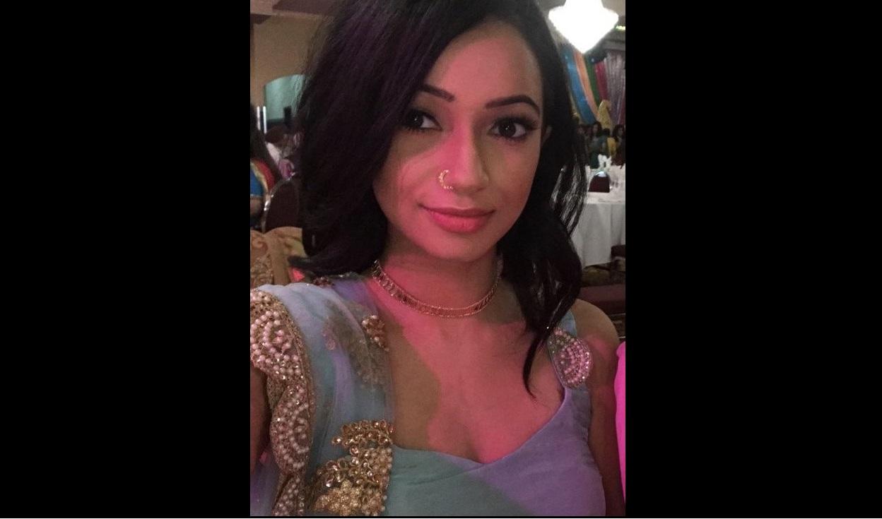 Suspect in Kiran Dhesi murder granted bail