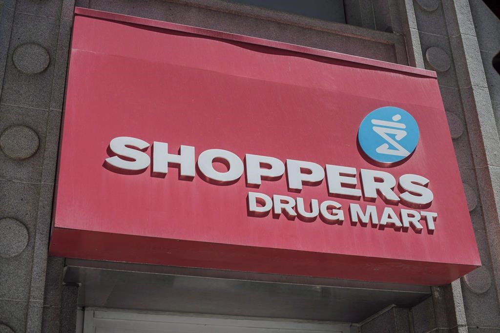Shoppers Drug Mart now delivers in Metro Vancouver
