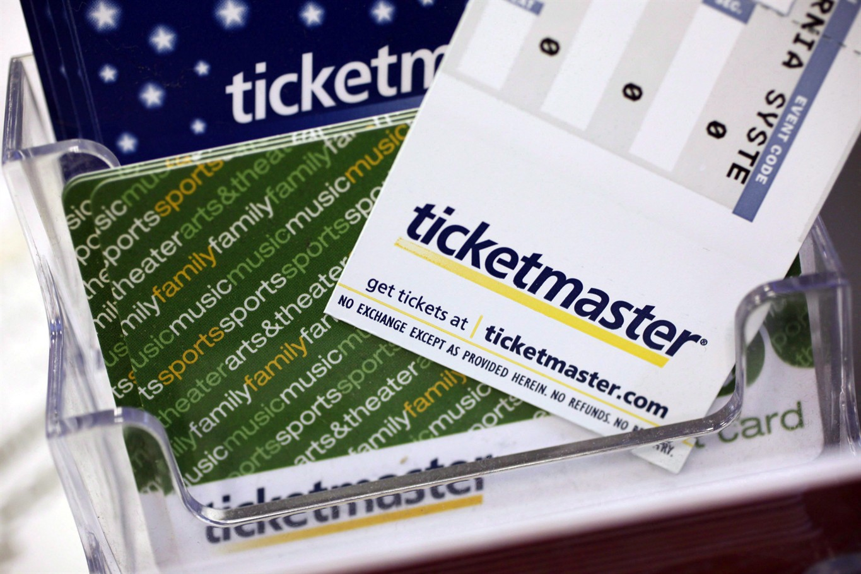 Vancouver-based startup offering bot-free option for concert ticket