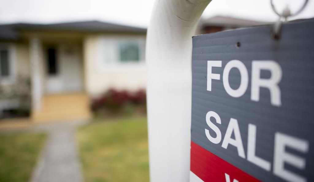 Metro Vancouver real estate market continues to cool