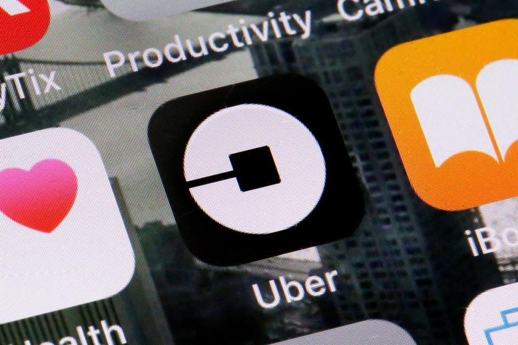 Uber Toronto Phone Number >> Grieving Toronto Mom Hopes Stronger Ride Hailing Licensing