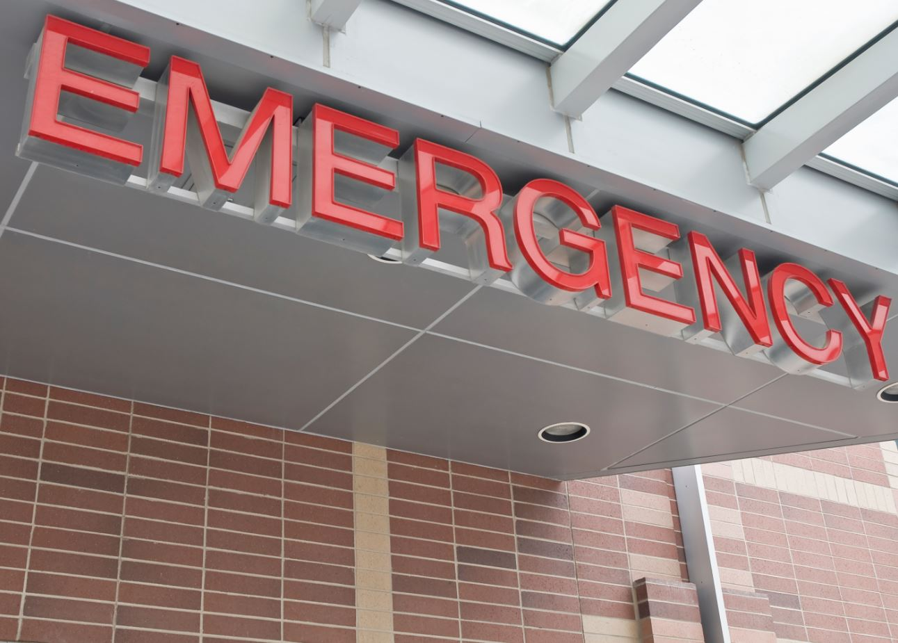 Not all fevers need emergency care: doctor