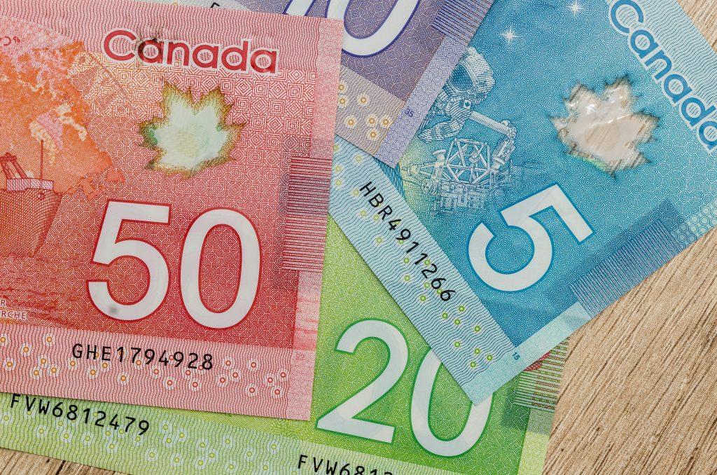 $1.20 raise in B.C. minimum wage takes effect June 1