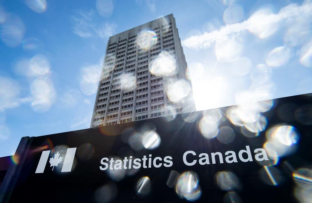 Unemployment rate falls to record low, down 0.3 per cent in May