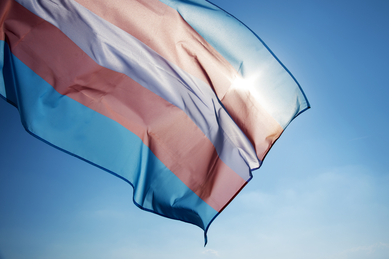 Pride And Transgender Flags Will Be Raised At Vancouver City Hall Councillor News 1130