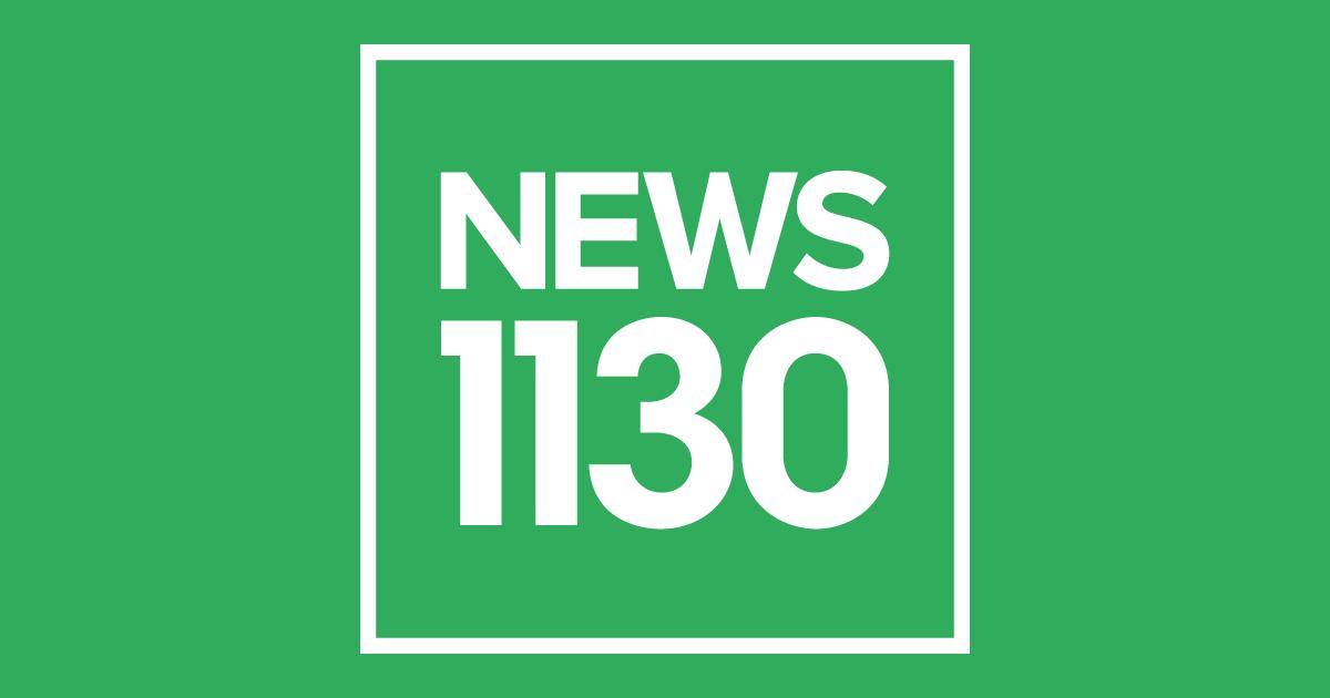 NEWS 1130 named finalist for 2019 Jack Webster Award for