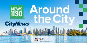 Around the City: Town Hall #3: Stuck in the Middle with You @ G&F Financial