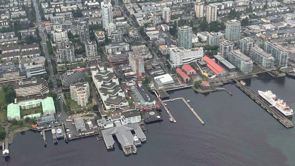 B.C. election: The North Shore battleground - NEWS 1130