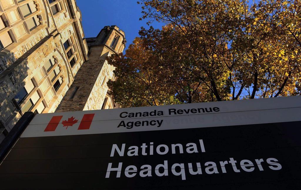Gone but not forgotten, CRA enforces $422 million in unpaid MSP bills