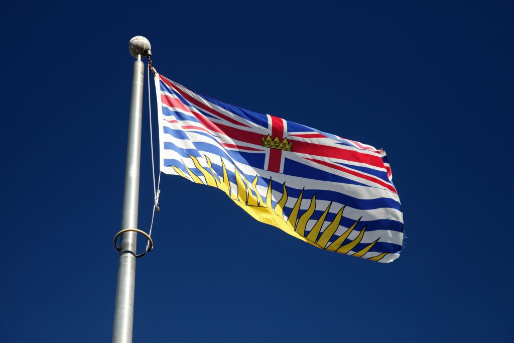 Highly contested B.C. ridings could flip, play major role in election outcome: political scientist