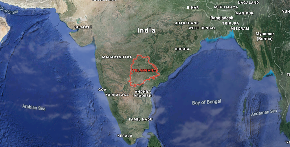 12 dead, 25 missing in boat accident on southern India river on google street view zombie, google dead body, google street dead, google zombie map, android dead, google the dead gentleman, google earth dead, map of walking dead, google earth street view funny,