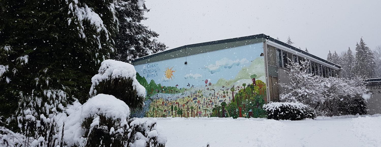 Point Grey school again at risk of closure: vice principal