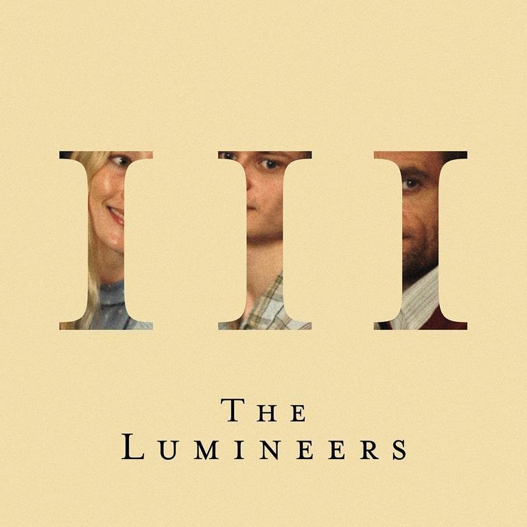 Résultats de recherche d'images pour «lumineers iii»