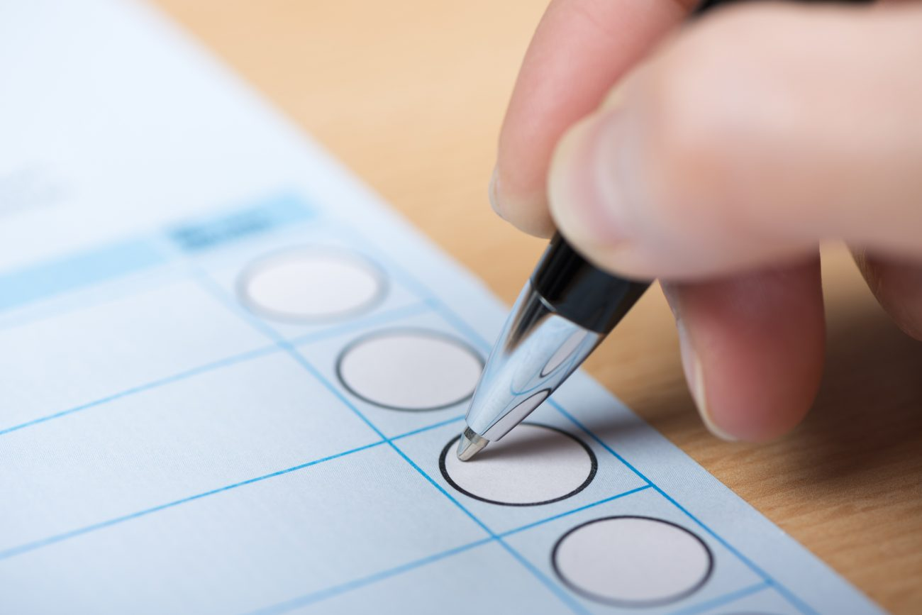 Subconscious biases have big impact on your vote, expert says