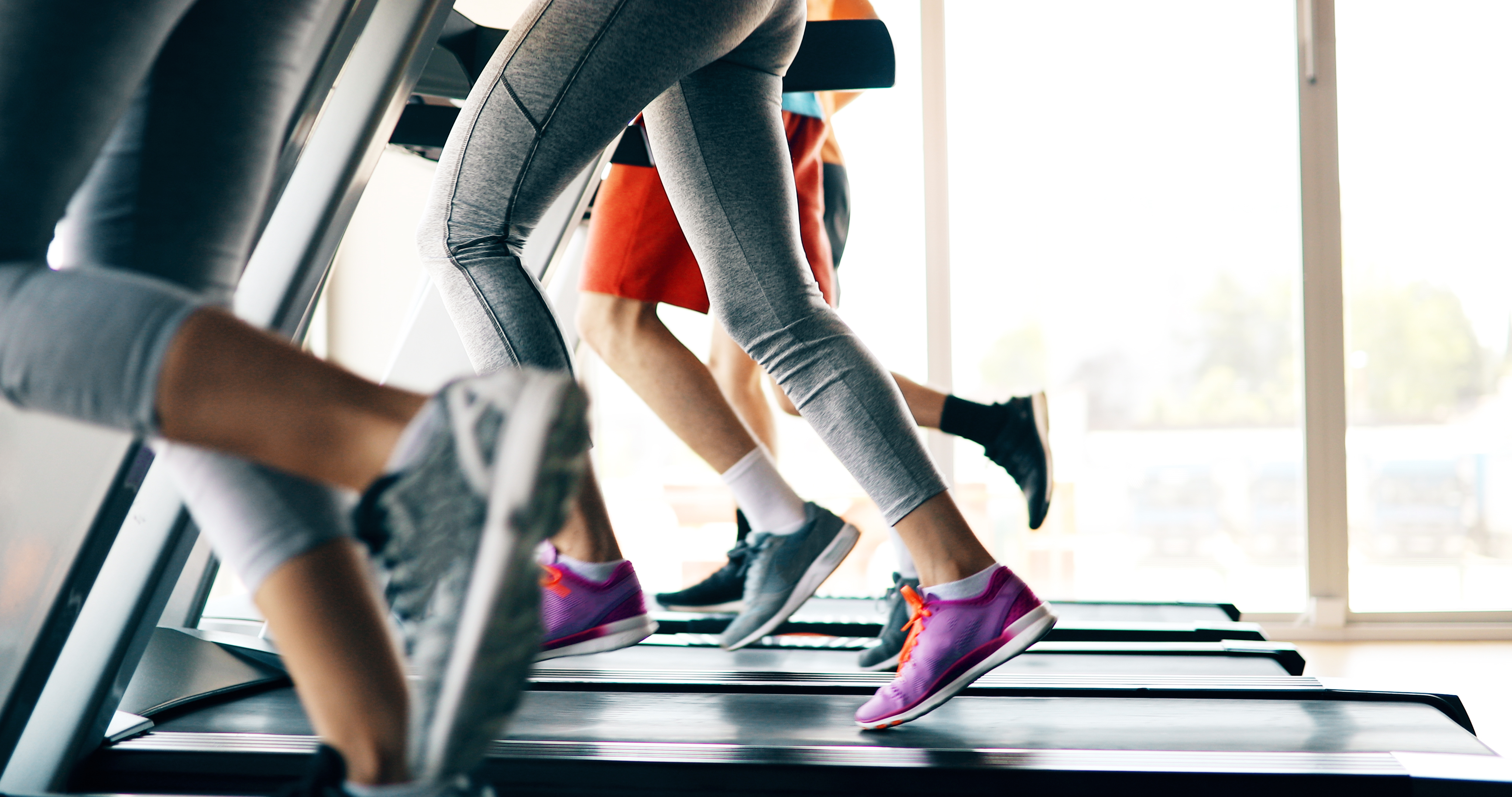 Gyms Fitness Centres To Open Next Week In Fraser Health Region News 1130