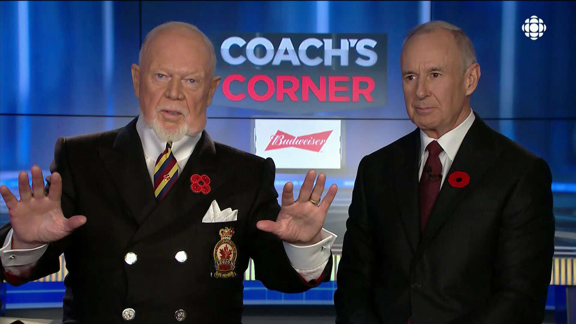 Image result for don cherry