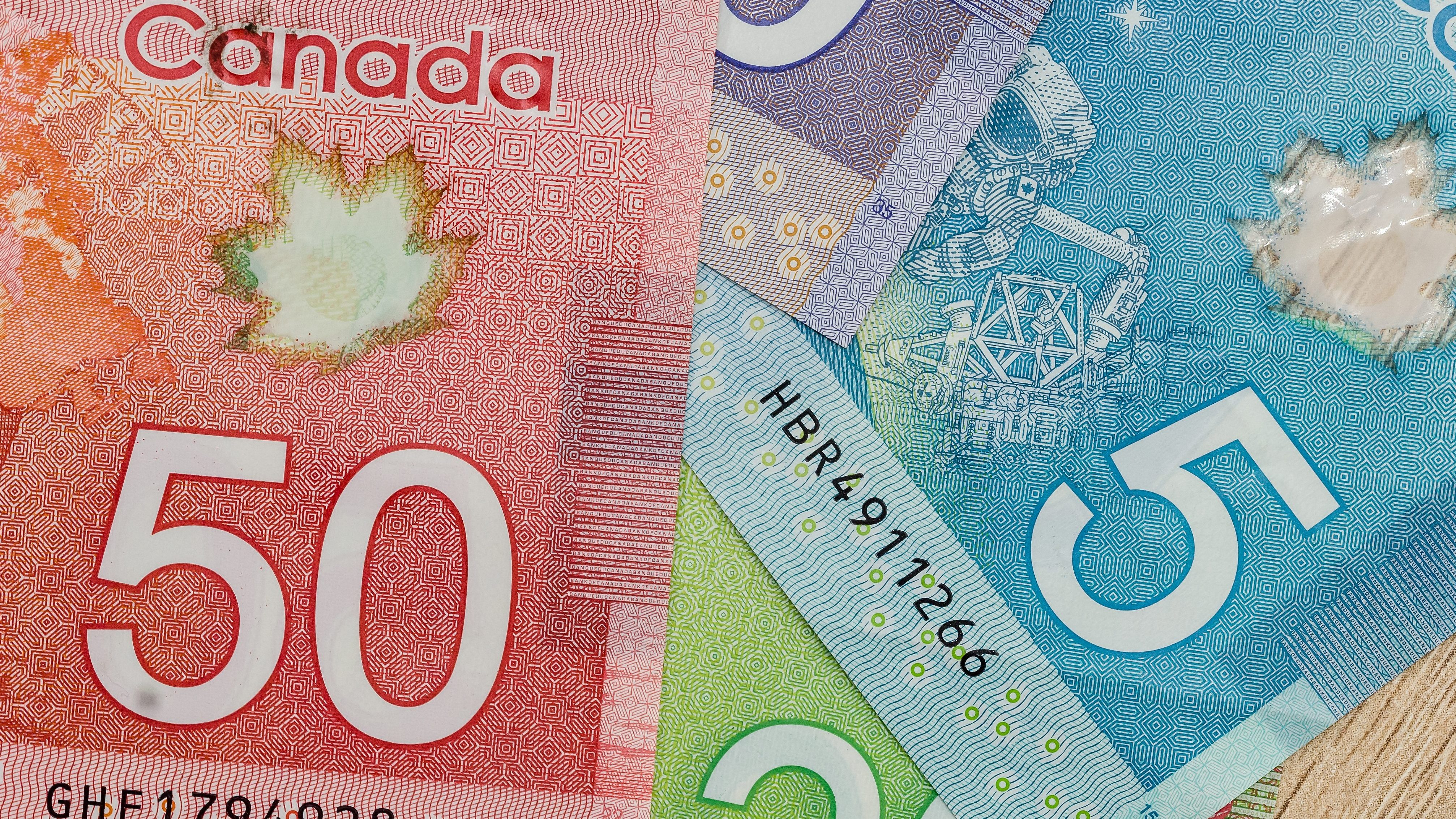 British Columbians Could Get Covid 19 Relief Money By Christmas Premier News 1130