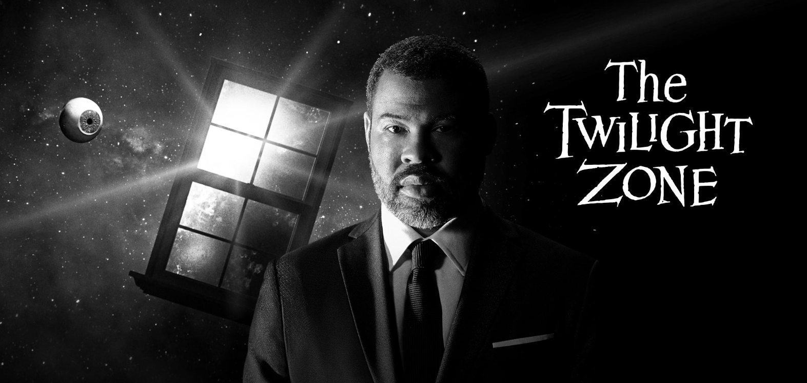'The Twilight Zone' set to begin filming in Ashcroft
