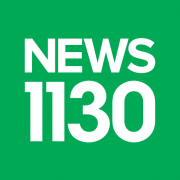 Citynews 1130 Vancouver