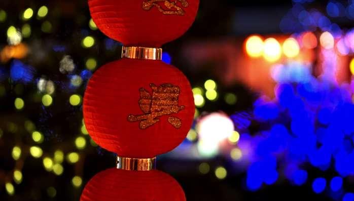 Richmond's Chinese New Year celebrations go forward despite virus concerns
