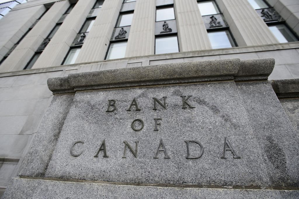 Bank Of Canada Slashes Key Interest Rate Due To Covid 19 News 1130