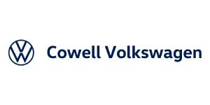 Cowell Volkswagen