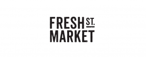 Fresh St. Markets