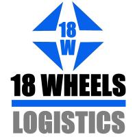 18 Wheels Logistics