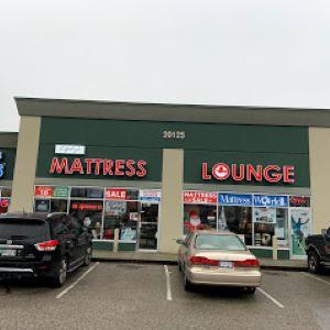 Mattress Lounge