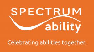 Spectrum Ability