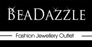 Beadazzle Beading Outlet
