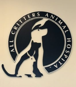 All Critters Animal Hospital