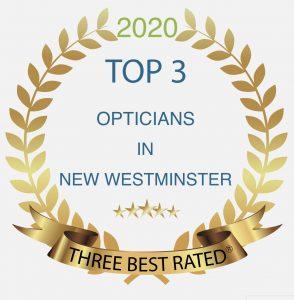 Timeless Optical Ltd.