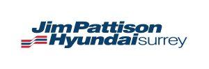 Jim Pattison Hyundai Surrey