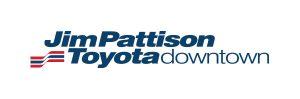 Jim Pattison Toyota Downtown