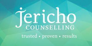 Jericho Counselling