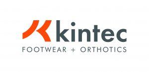 Kintec: Footwear & Orthotics