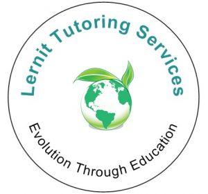 Lernit Tutoring Services