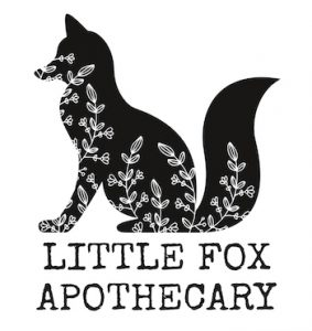 Little Fox Apothecary