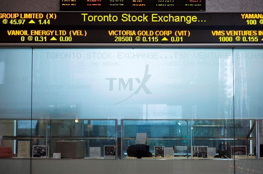 Stocks climb as oil prices rebound, jobless claims surge